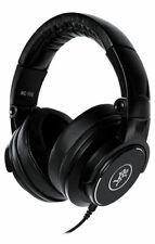 Mackie 2049400-00 Mc-150 Headphone D