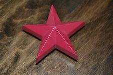 NWT Pottery Barn Kids Red Frame Hanger