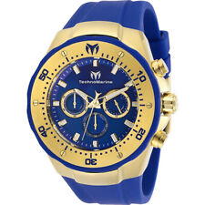 Technomarine Manta Sea Magnum Watch » 218031 iloveporkie PayPal SALE