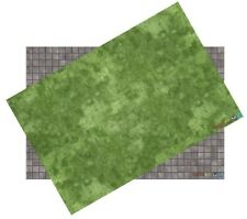 Dungeon's and Dragons - DM's Mat Set 72750
