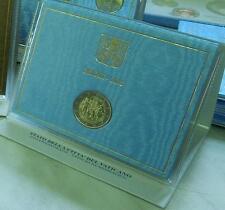 (1870)   Vatikan 2 Euro Gedenkmünze Weltfamilientreffen Mailand  2012 in Stgl.