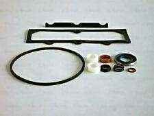 BOSCH Fuel Pump Seal Repair Kit Fits MERCEDES W113 W111 W109 W108 1968-1972
