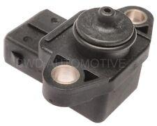 Manifold Absolute Pressure Sensor BWD EC1644