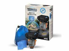 Dispositivo antizanzare per bombolette gas da Campeggio BackPacker ThermaCELL