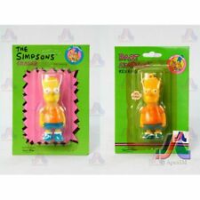 Bart Simpson Set