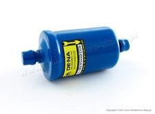 Filter drier Dena MG 223/083 S (MG223S09S)
