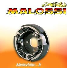 Embrayage variable Malossi MHR Delta-Clutch Sym Red Devil Shark Simply /Orbit 50