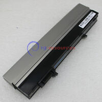 Laptop 5200mah Battery For DELL Latitude E4300 FM332 FM338 XX337 451-10636
