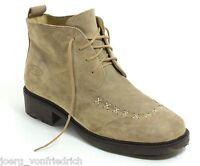 Blogger Botines de Cordones Hipster Vintage Zapatos Kipling Zuecos 41