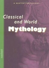 Classical and World Mythology (2004, Hardcover)