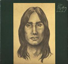 """DAN FOGELBERG """"HOME FREE"""" COUNTRY ROCK LP 1972 COLUMBIA 31751"""
