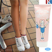 WHITENING CREAM Brightening Face & Body Cream 100g / Moisturizers Korea Cosmetic