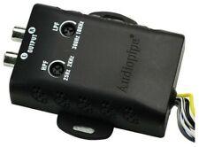 Audiopipe APNR550HLP 2 Way Hi/Lo Convertor