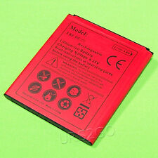 High Quality 5040mAh Battery for Samsung Galaxy S4 SGH-S970G Straight Talk/Net10
