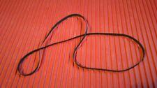 Pioneer Turntable Belt  PL518X PL560 PL990 PL2200. Replacement for PEB-296