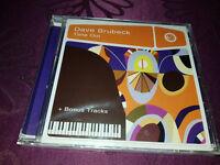 CD Dave Brubeck / Time Out - Album - NEU OVP