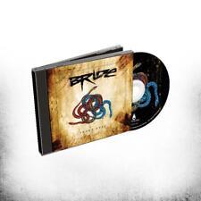 BRIDE – Snake Eyes (NEW*LIM. CD EDITION*US WHITE METAL*GUARDIAN*STRYPER)