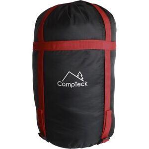 Water Resistant Compression Bag Storage Compression Stuff Sack Sleeping Bag