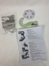NEW Medi-Cap Cap Remover and Ring Pull Can & Jar Opener SET - Avon Wellness