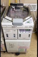 Olympus Oer Pro Endoscopy Washer