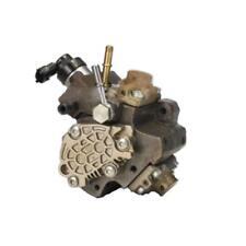 Hochdruckpumpe Renault Megane Scénic 1.9 dci F9Q 0445010216 8200779458