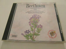 Beethoven - Piano Concerto No. 5 / Liszt No. 2 (CD Album) Used Very Good
