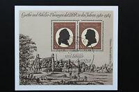 Sello ALEMANIA RDA Stamp Germany Yvert y Tellier Colección nº64 matasellados Y1