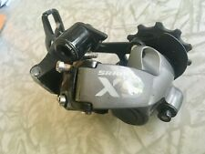 SRAM X-9 Rear Derailleur 10 Speed