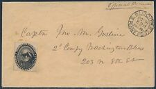 #15L18 ON COVER OCT 18,1859 POSITION #37 BS3170