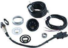 AEM 52mm Digital Wideband UEGO Gauge (Bosch 4.9LSU)  #30-4110   GENUINE AEM!!!