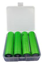 Sony Us18650vtc6 3 6v 3120mah Célula de Batería del Li-Ion