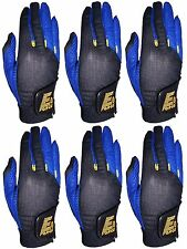 E-Force (Six gloves) Chill Racquetball Glove right Extra Large six pack