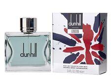 Dunhill London 100mL EDT Perfume Fragrance Men COD PayPal Ivanandsophia