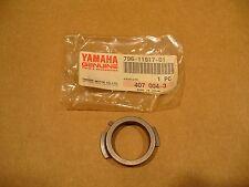 New Yamaha OEM Collar, 796-11917-01