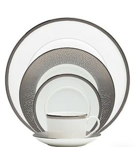 NEW Waterford ARAS 5 Piece PLACE SETTING (S) Multi Avail - RETIRED - NEW IN BOX