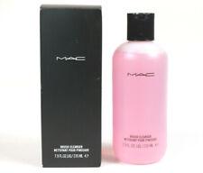 MAC Brush Cleanser 7.9 oz New In Box