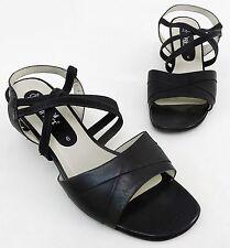 Elegante Damen-Sandalen & -Badeschuhe mit bequemer Weite, Komfortweite (G)