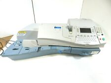 Pitney Bowes Dm400C Digital Mailing Systems As-Is Locked Meter