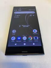 Sony Xperia XZs G8231-32GB - Nero (Sbloccato)