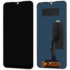 ZTE Blade A7 2019 Display LCD Bildschirm + B7000 Kleber