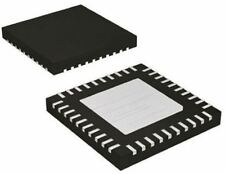 Intersil ISL94203IRTZ-T7A Ioni di Litio,Batteria Monitor,4 Â?? 36 V 48-Pin,Tqfn