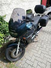 Motorrad Honda cb 750 seven fifty