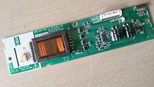 "Panasonic 32""LCD Tv (TX-32LMD70) KLS-EE32M-S-MB 6632L-0279B Inversor Esclavo"