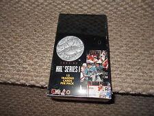 1991-1992 Pro Set Series 1 36 Packs 12 Cards Per Pack Factory Sealed NHL Hockey