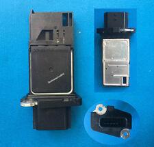 MAF Mass Air Flow Sensor Meter For Nissan Infiniti Altima Murano G37 22680-7S000