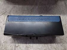 REXROTH  GT10050-3351 HYDRAULIC VALVES, NEW OLD STOCK