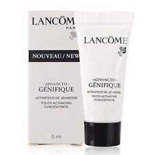 Lancome Advanced GENIFIQUE Youth Activating Concentrate 5ml - Brand New in Box
