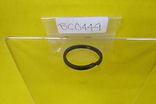 SENCO BC0449 SEAL for SNS44XP Stapler