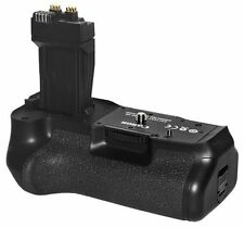 Canon BG-E8 Battery Grip/Holder for EOS 550D, In London