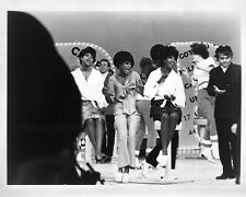 """Diana Ross and the Supremes 10"""" x 8"""" Photograph no 216"""